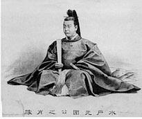 徳川光圀の画像、名言、年表、子孫を徹底紹介   江戸ガイド