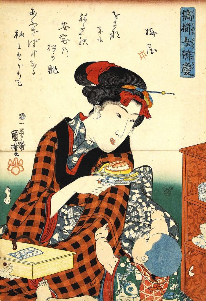 https://edo-g.com/blog/wp-content/uploads/2015/11/matsu_no_sushi_kuniyoshi_utagawa_l-700x1024.jpg