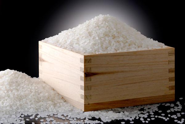 武士は給料としてお米をもらっていた