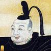 初代将軍・徳川家康の肖像画