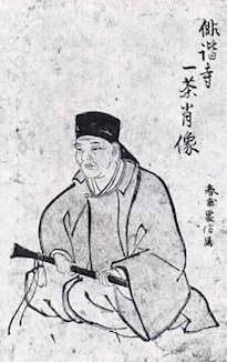 64歳で亡くなった江戸人物・偉人の一覧 | 江戸ガイド