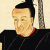 十二代将軍・徳川家慶の肖像画
